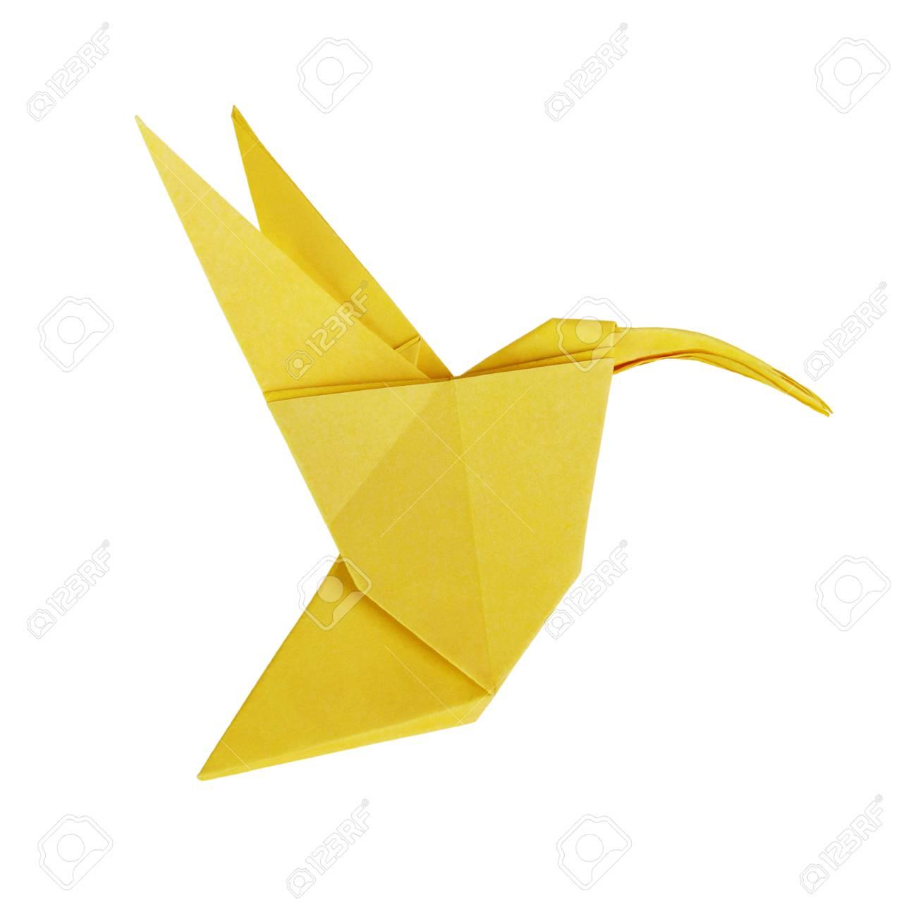 10 Amazing Flowers Origami Art – DIY Tutorials Videos in 2020 ... | 1300x1299