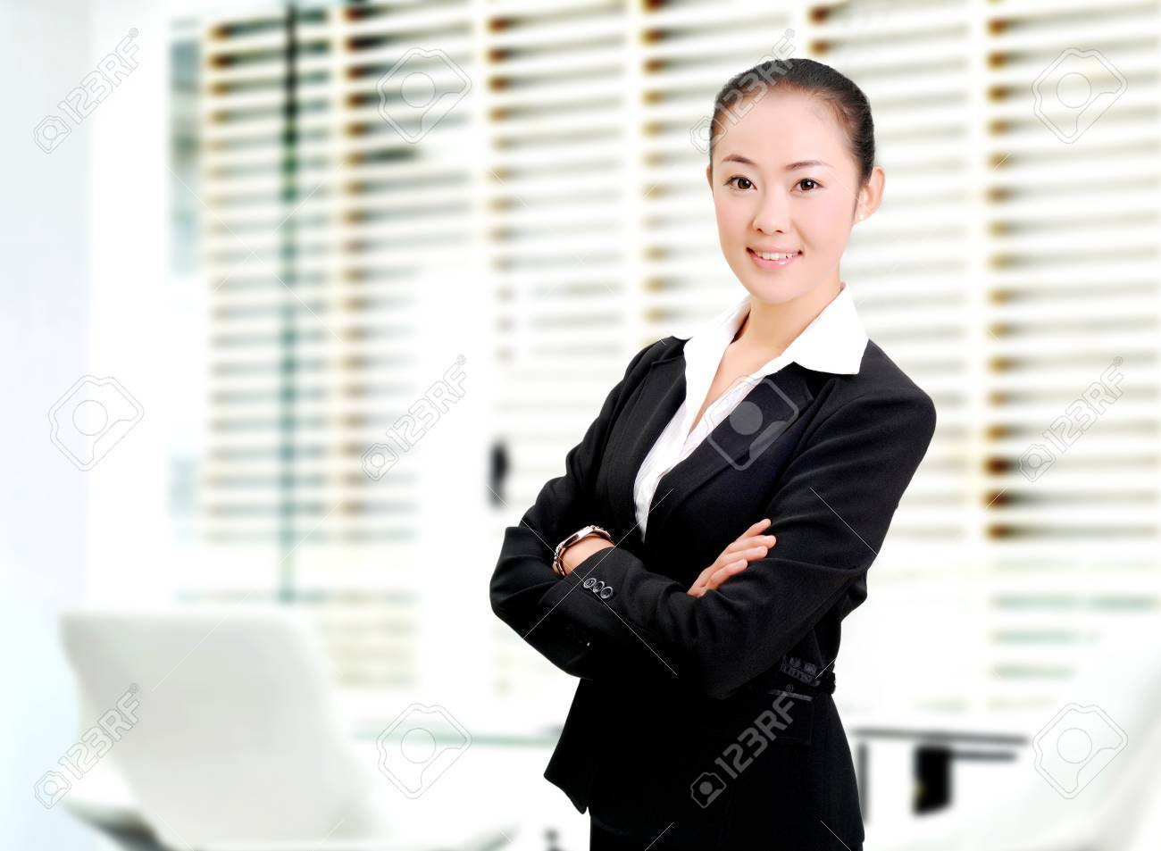self confidence mature career women stock photo picture and self confidence mature career women stock photo 33705455