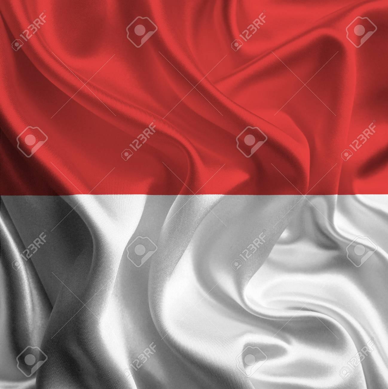 1816 年までオプヴァルデンの旗 ...