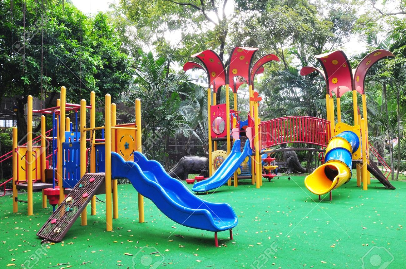 Para Ninos Coloridos Juegos Infantiles Fotos Retratos Imagenes Y