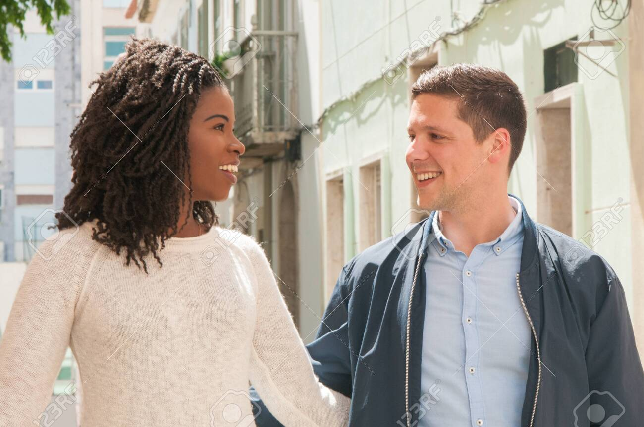Dating artsen in NYC