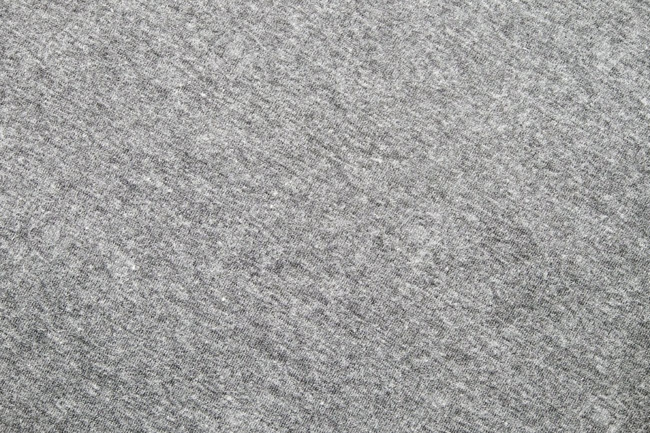 Dressmaking-Polyester-Fabric-Craft-Solid-Texture-Shiny-Supply-