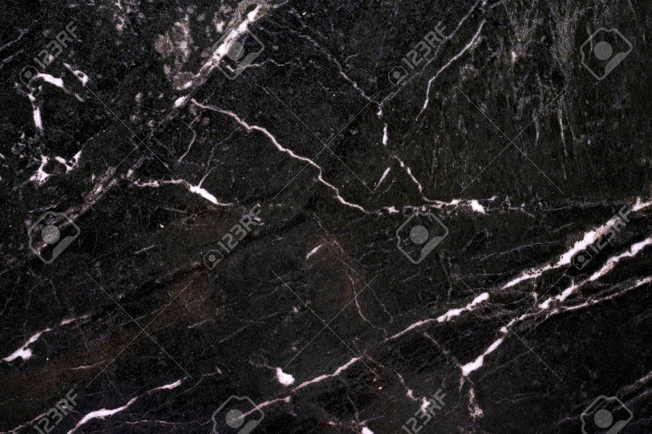 Download 74 Wallpaper Black Marble HD Terbaru