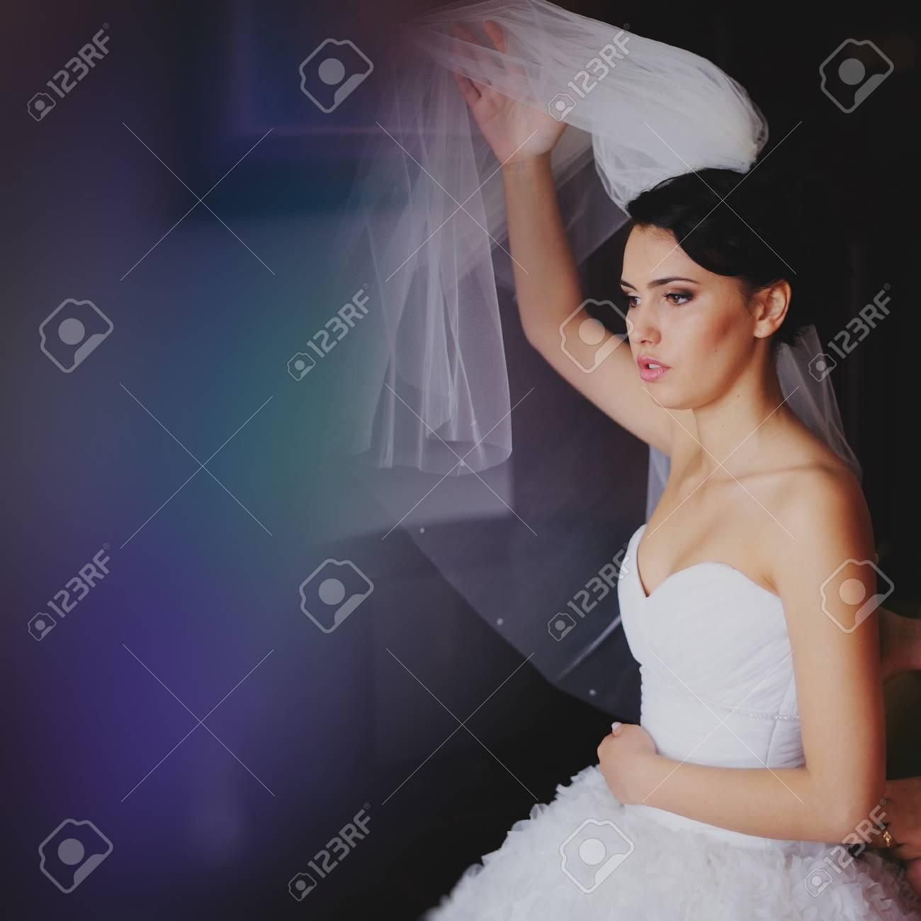 Niedlich Zweite Ehe Brautkleid Ideen Zeitgenössisch - Brautkleider ...