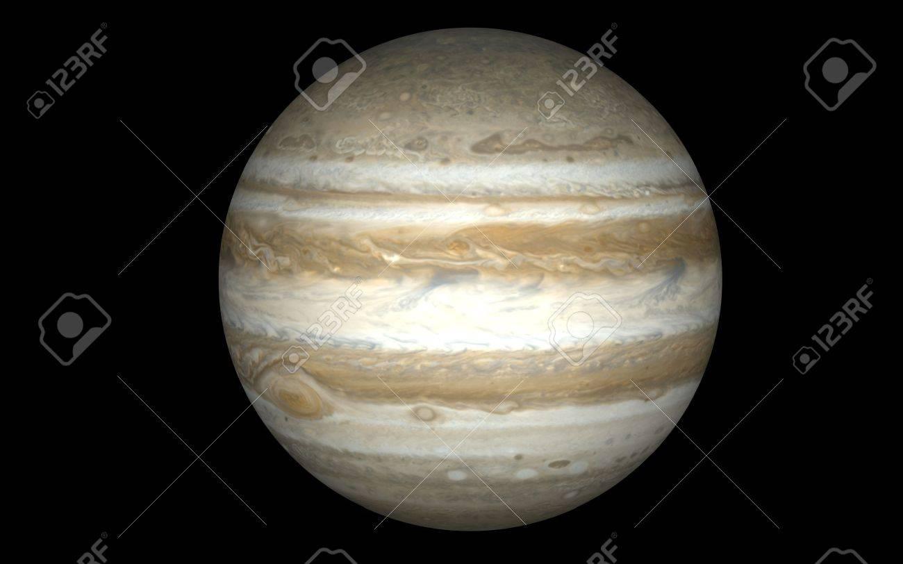 Jupiter Elements - 21748176