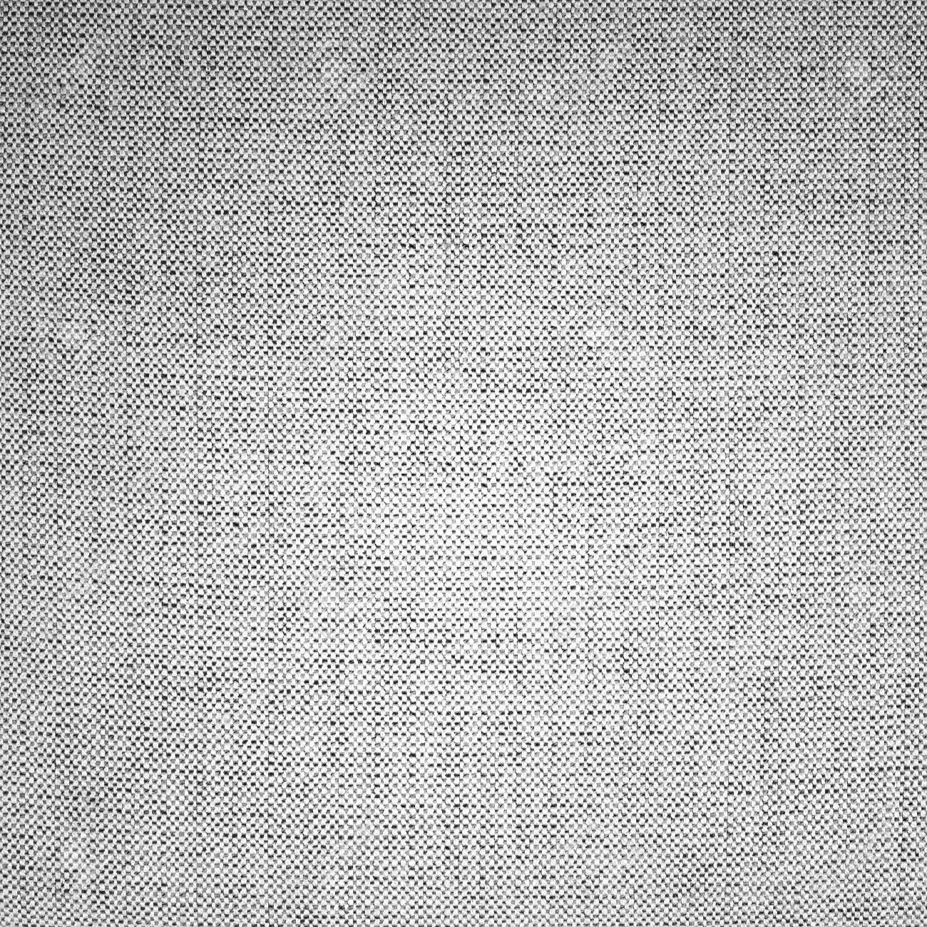 Grey Cloth Texture Background Part Of Sofa Fabric Stock Photo