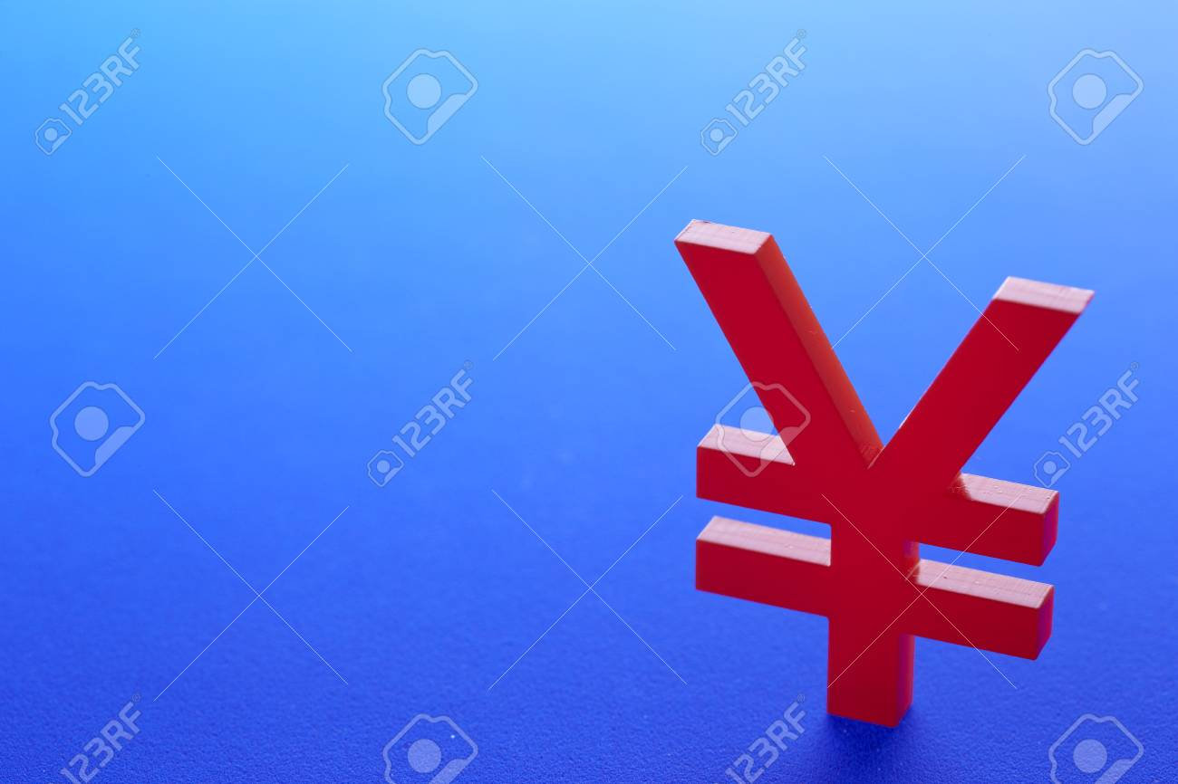 Japanese yenchinese rmb currency symbol with arrow stock photo japanese yenchinese rmb currency symbol with arrow stock photo 74517999 buycottarizona Gallery