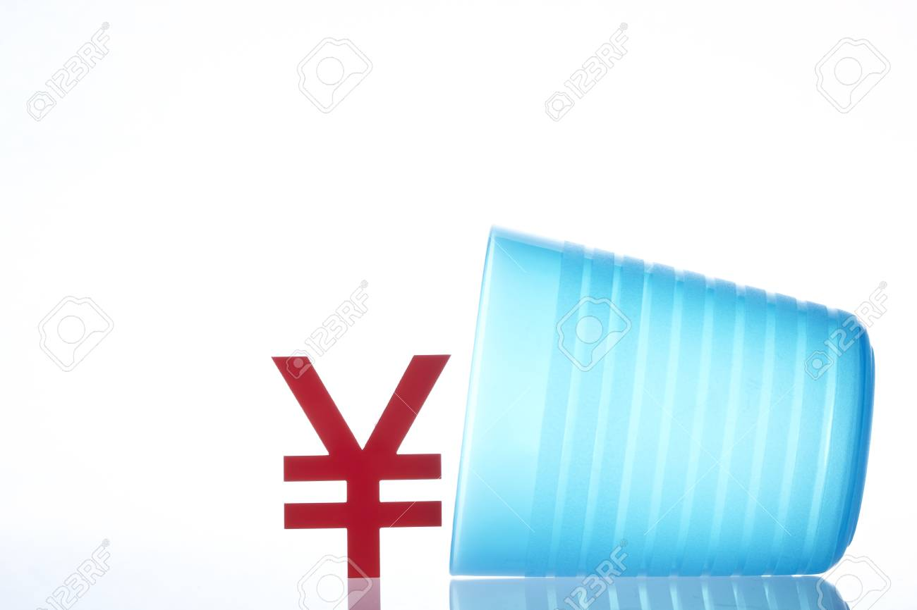 Japanese yenchinese rmb currency symbol with stethoscope stock japanese yenchinese rmb currency symbol with stethoscope stock photo 74518006 biocorpaavc Gallery