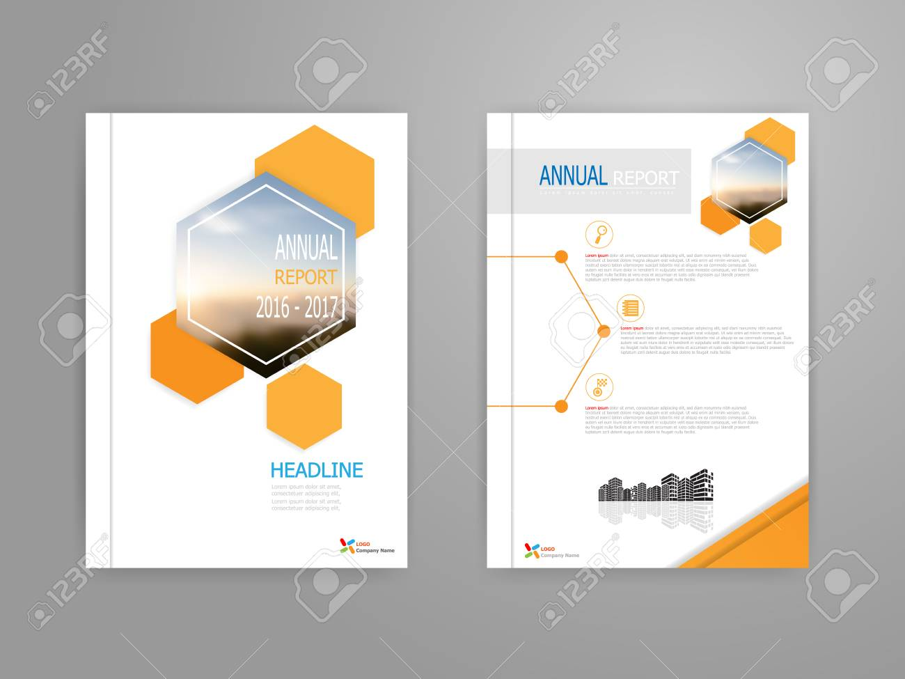 advertise template advertise template Idealvistalistco