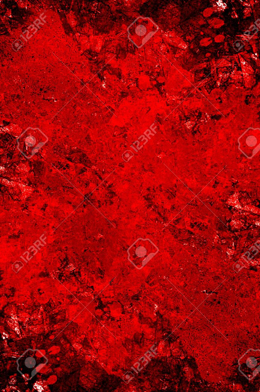 Red Blood Texture Stock Photo Picture And Royalty Free Image Image 39586413 Are you searching for blood png images or vector? red blood texture