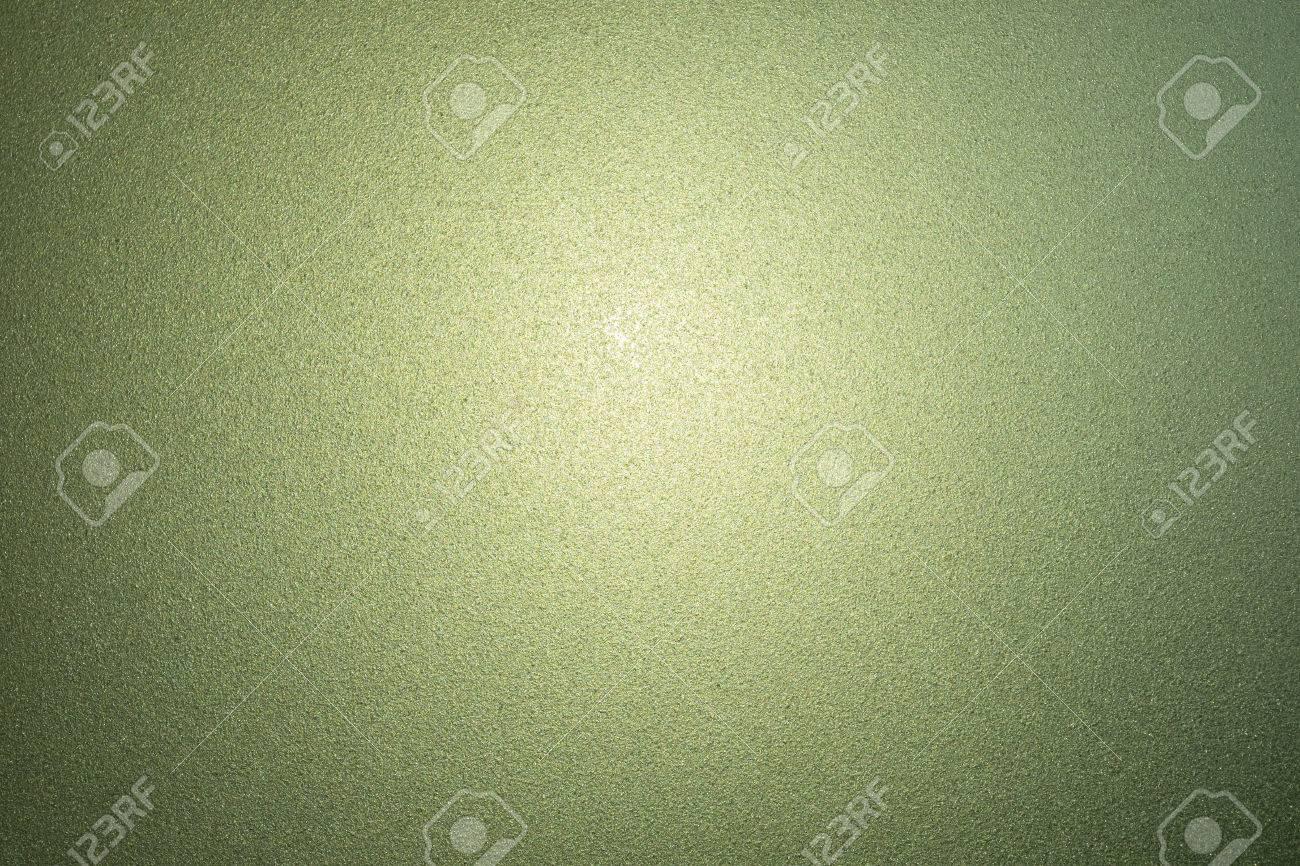 Texture Vert En Verre Dépoli Comme Fenêtre De Fond Banque Dimages