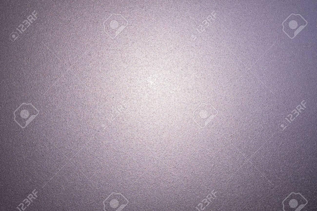 Violet Texture De Verre Dépoli Comme Fenêtre De Fond Banque Dimages