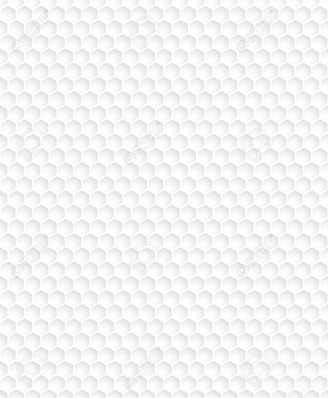 White golf ball texture seamless pattern for background. graphic design - 61040866