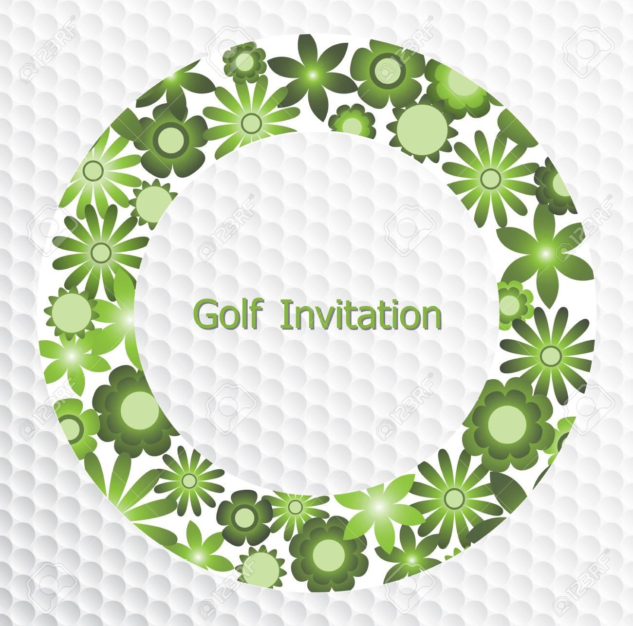 free golf invitation template muco tadkanews co