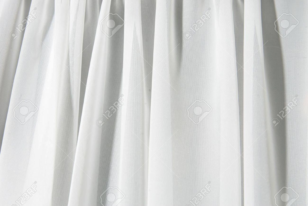 Black Curtain Texture fine white curtain texture inside design inspiration
