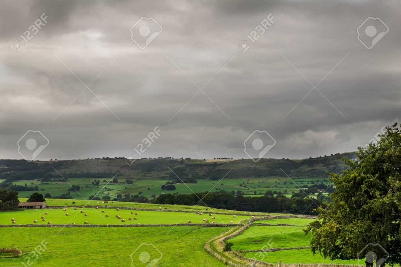 シャー イギリス ダービー Visit Derbyshire: