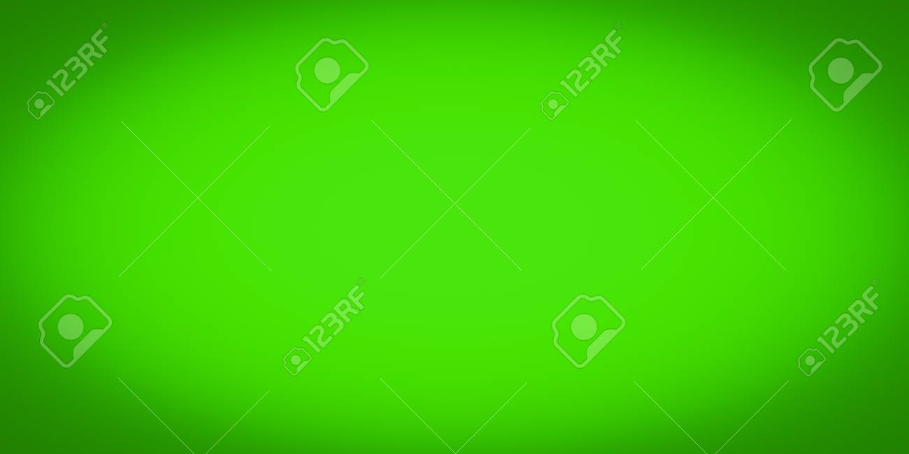 Green Background Green Green Screen Screen Blank Screen Movie Stock Photo Picture And Royalty Free Image Image 116856300