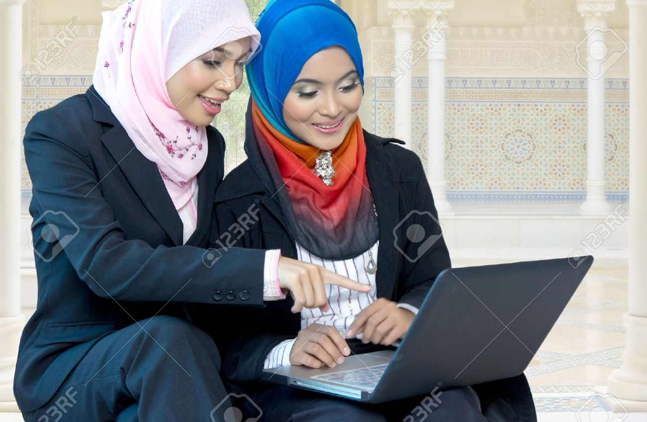 знакомит отца девушки мусульманки в иркутски