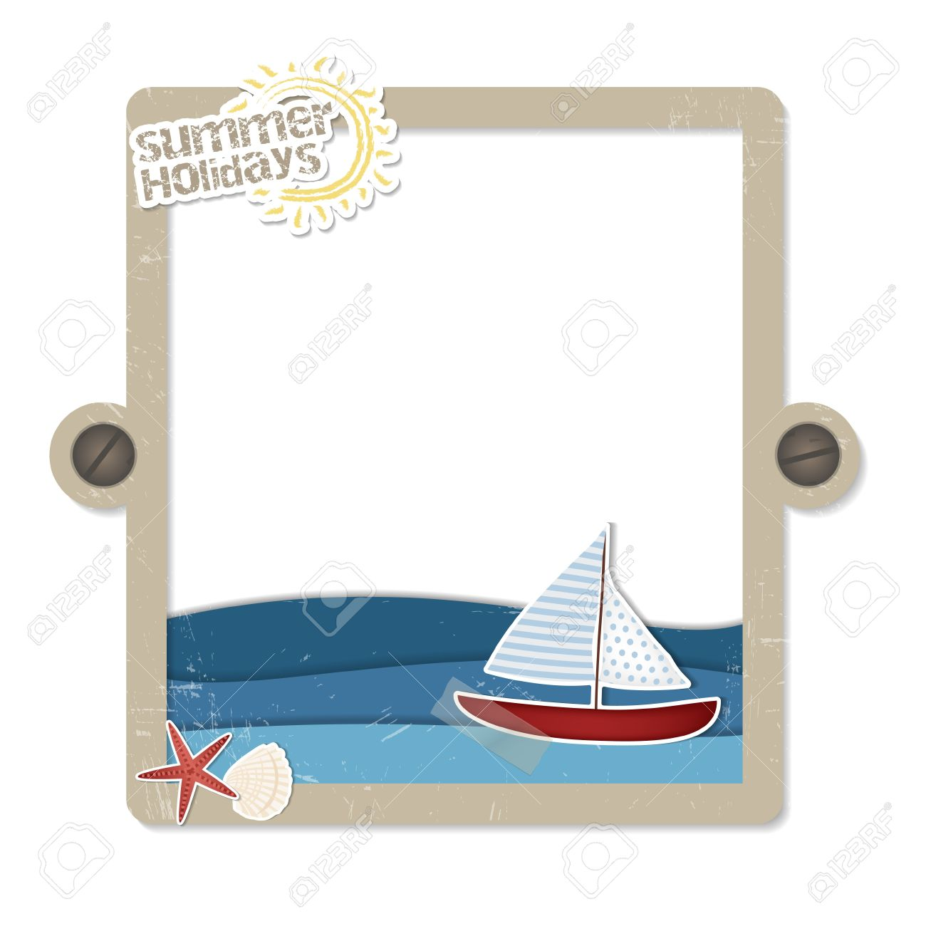 Berühmt Boot Rahmen Fotos - Rahmen Ideen - markjohnsonshow.info