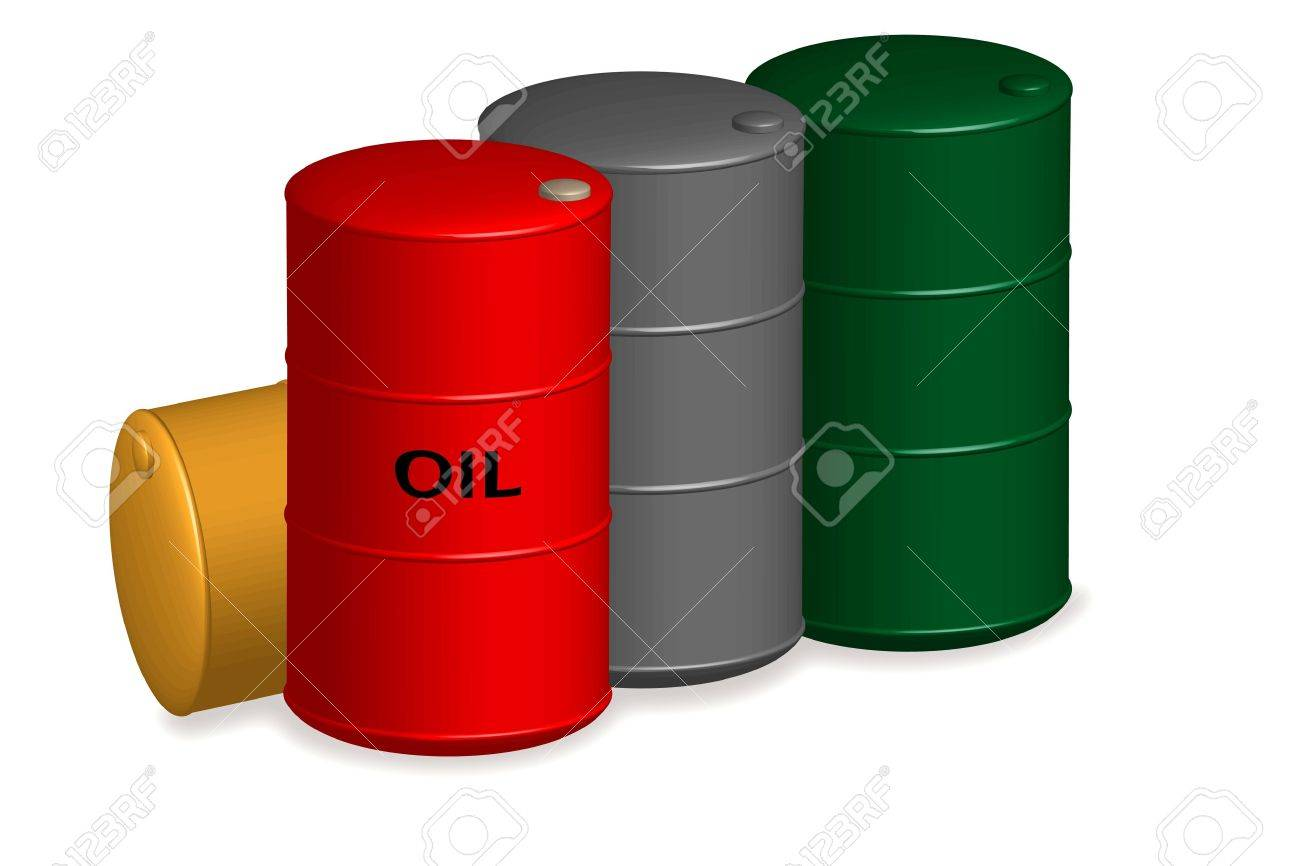 Oil Tank Royalty Free Cliparts Vectors And Stock Illustration Image 11101673