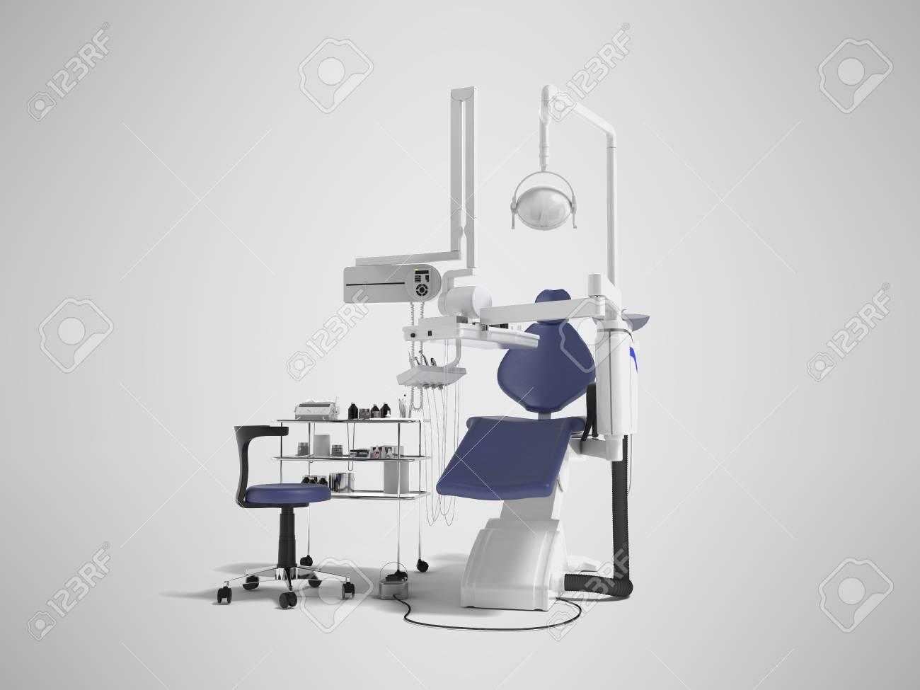 Dc800 dental chair repair manual buy dental chair repair manual.