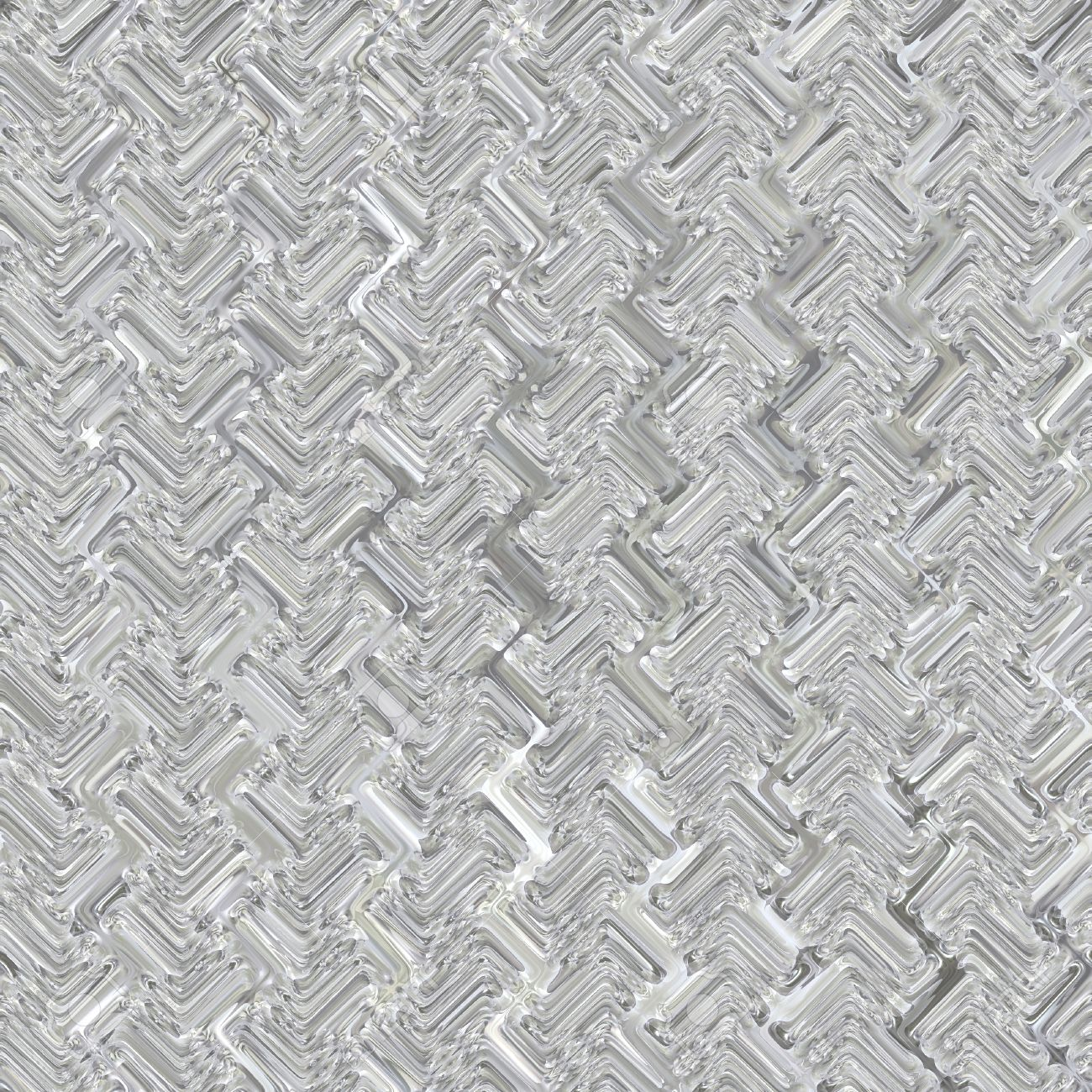textured glass seamless and tileable texture stock photo picture
