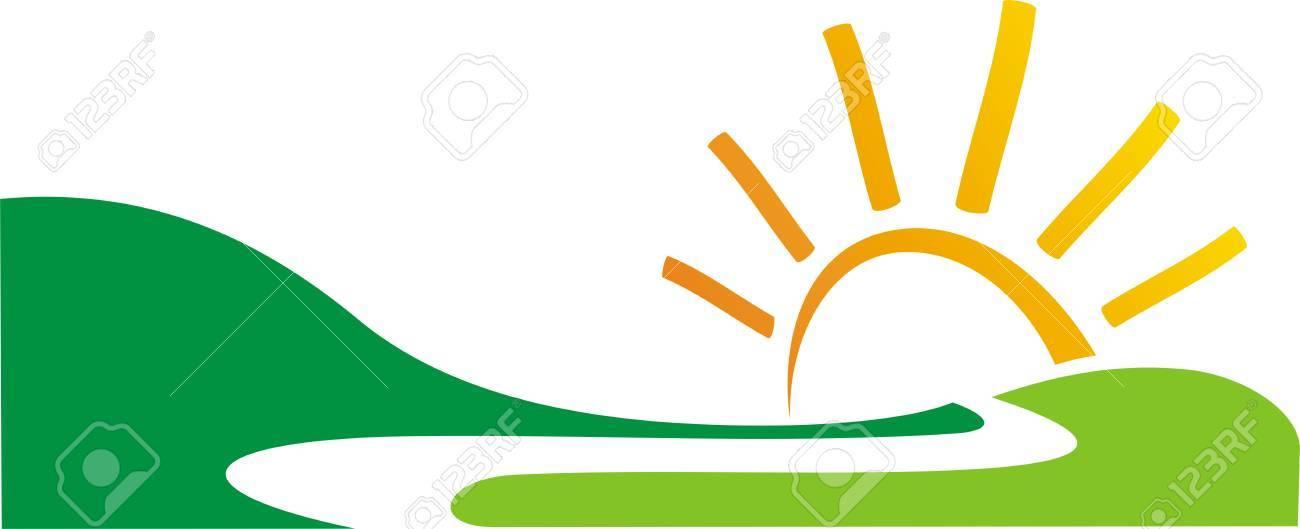 SUMMER AND SUN - 28558790