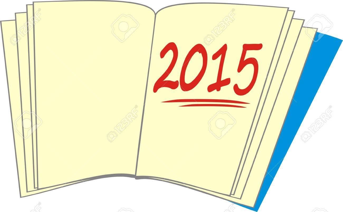 PLANNING 2015 - 35101864