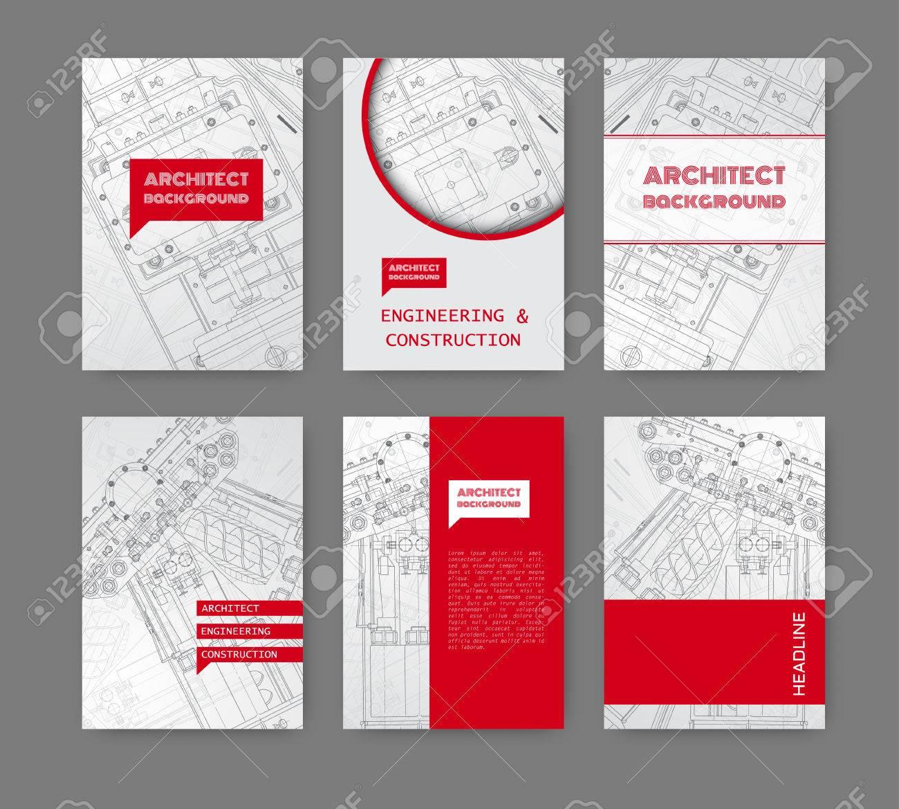 Beste Blueprint Vorlagen Zeitgenössisch - Beispiel Business ...