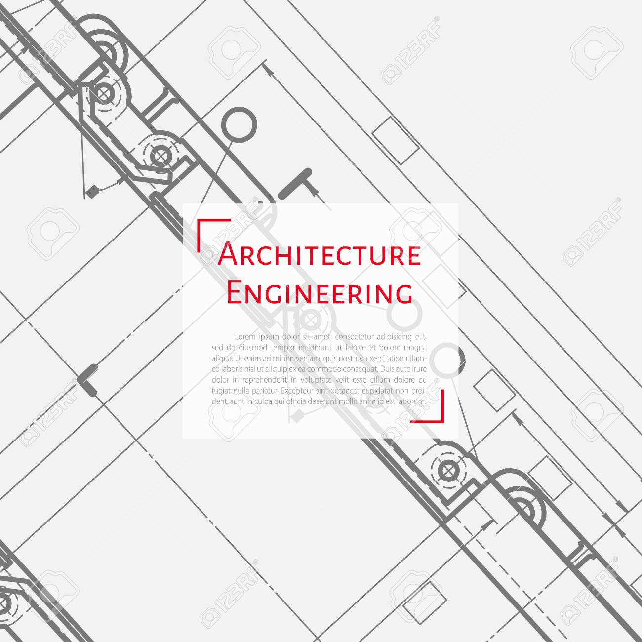 Ausgezeichnet Blueprint Vorlagen Ideen - Entry Level Resume Vorlagen ...