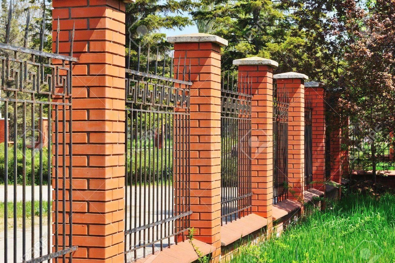 wall aus stein - Gartenabgrenzungen Aus Stein