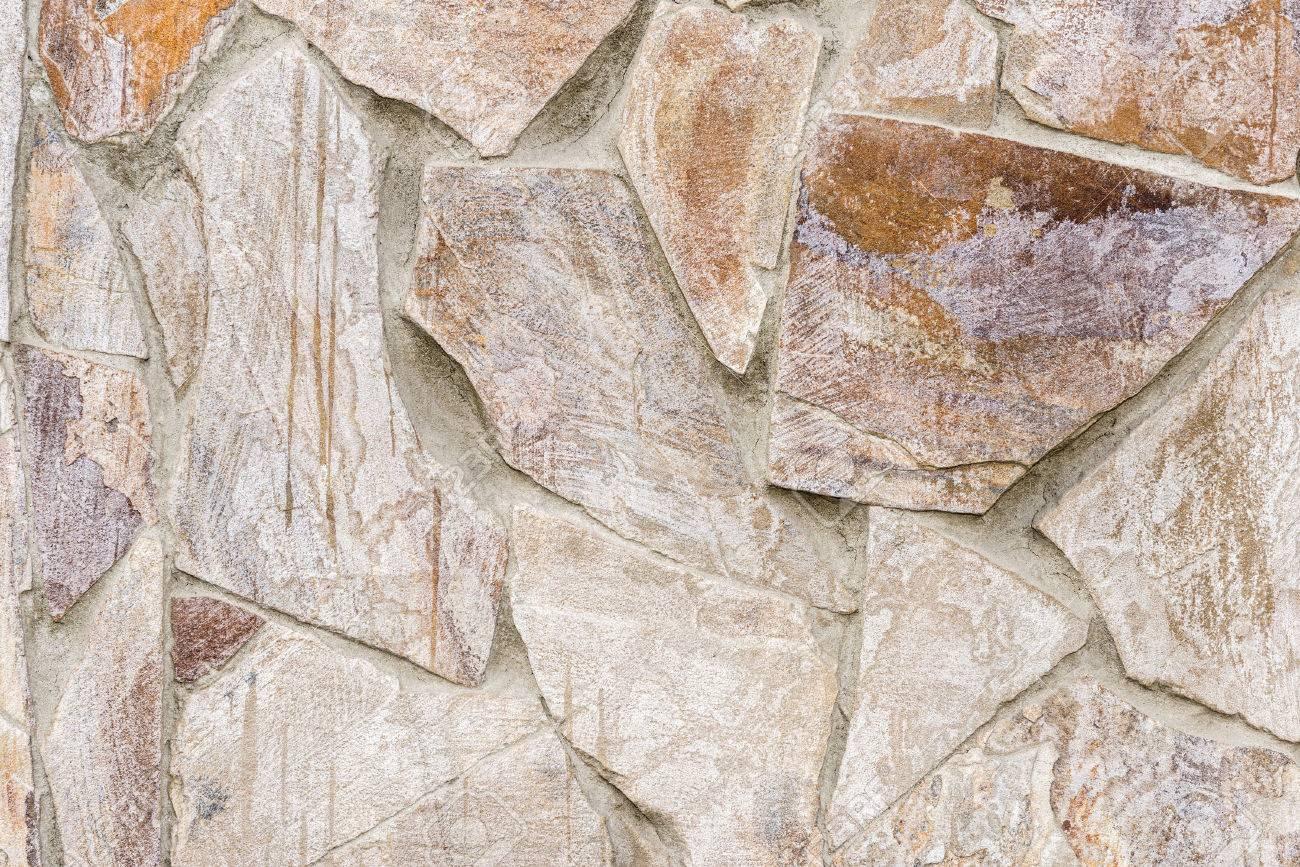 Para Paredes Exteriores En Piedra Cool Piedra Decoracion Fachadas  ~ Piedra Para Forrar Paredes Exteriores