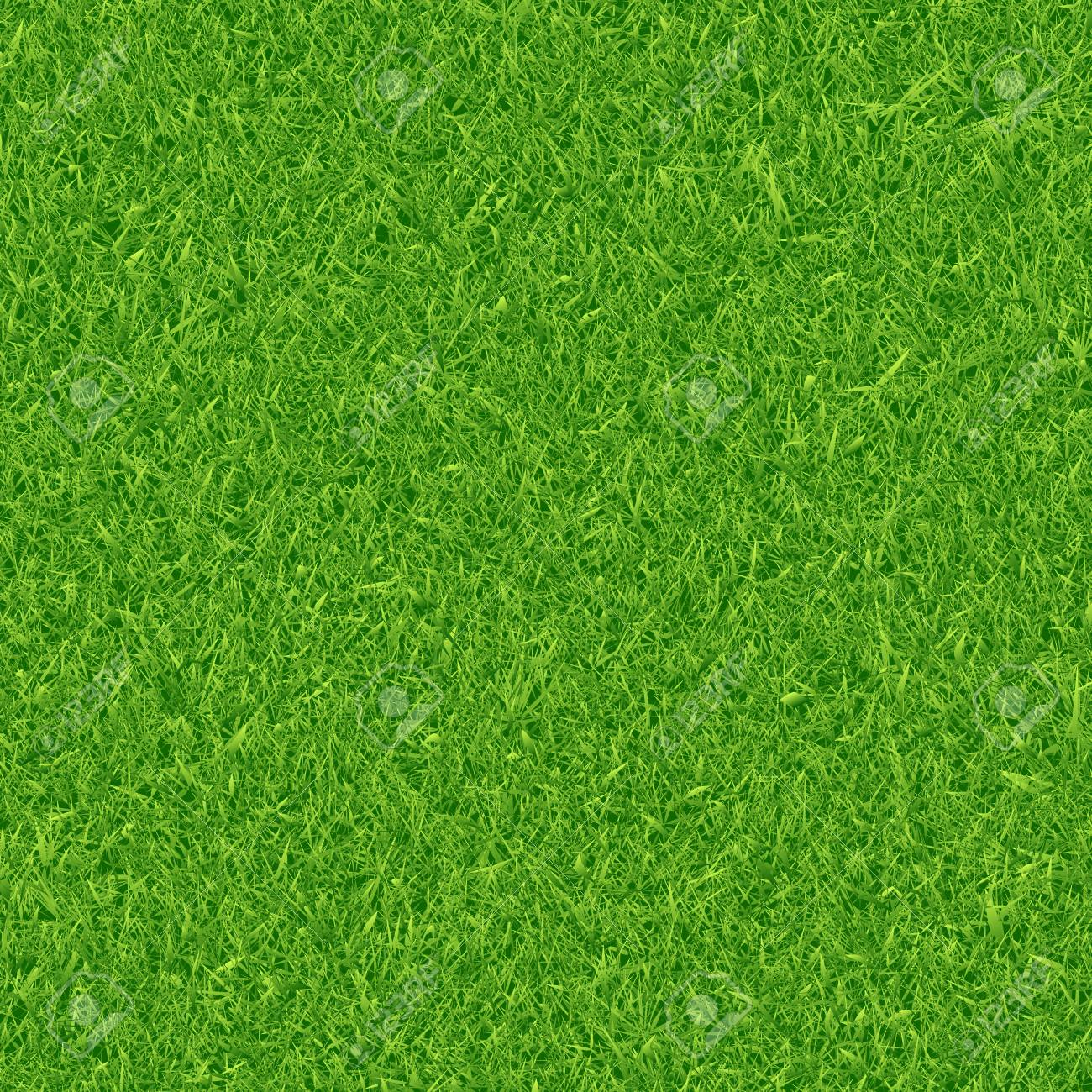 green grass texture vector background royalty free cliparts vectors and stock illustration image 55147672 green grass texture vector background