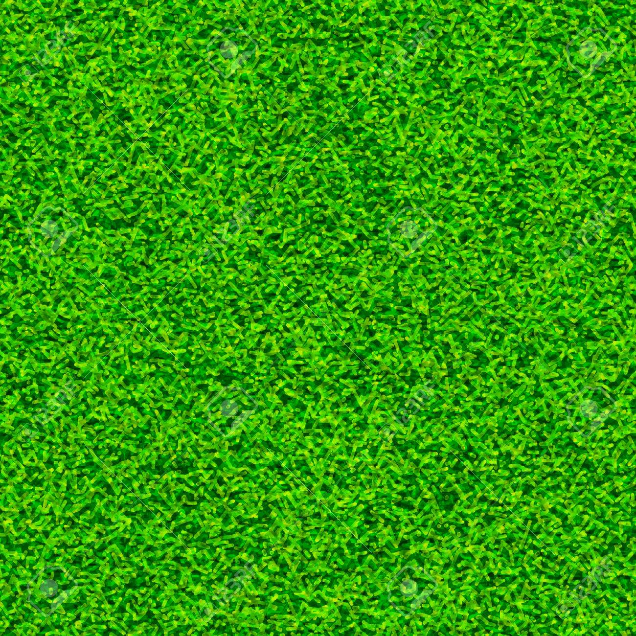 green grass texture vector background royalty free cliparts vectors and stock illustration image 55147678 green grass texture vector background