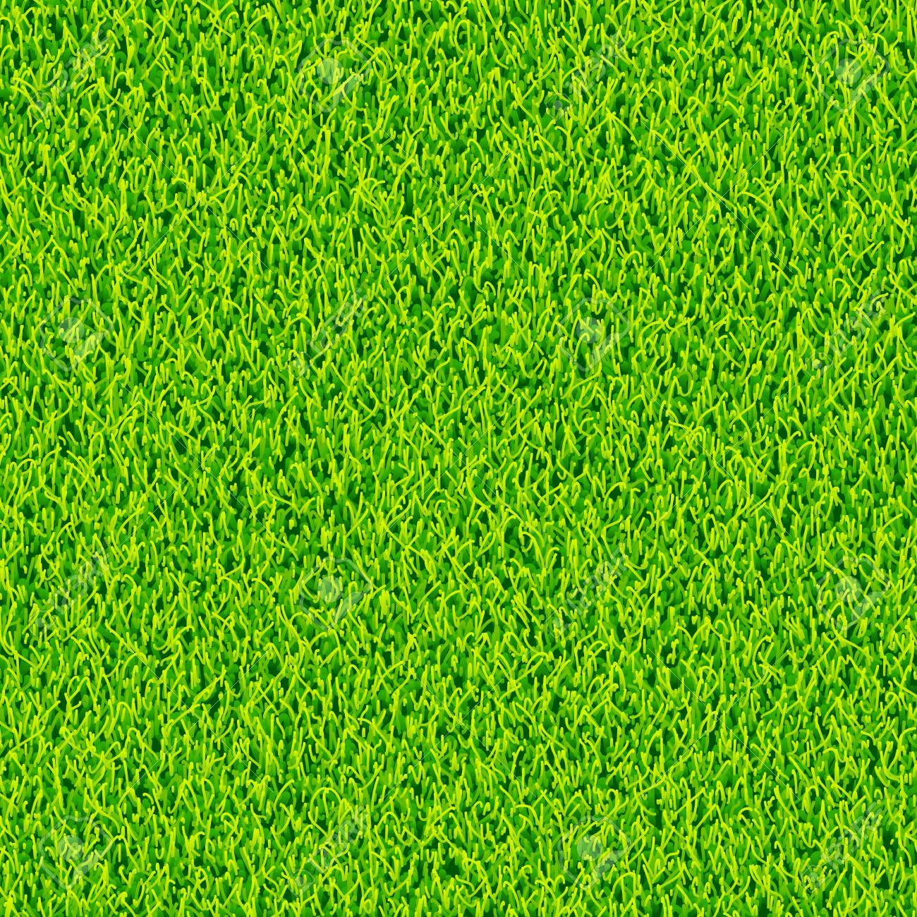 green grass background vector royalty free cliparts vectors and stock illustration image 68813797 green grass background vector