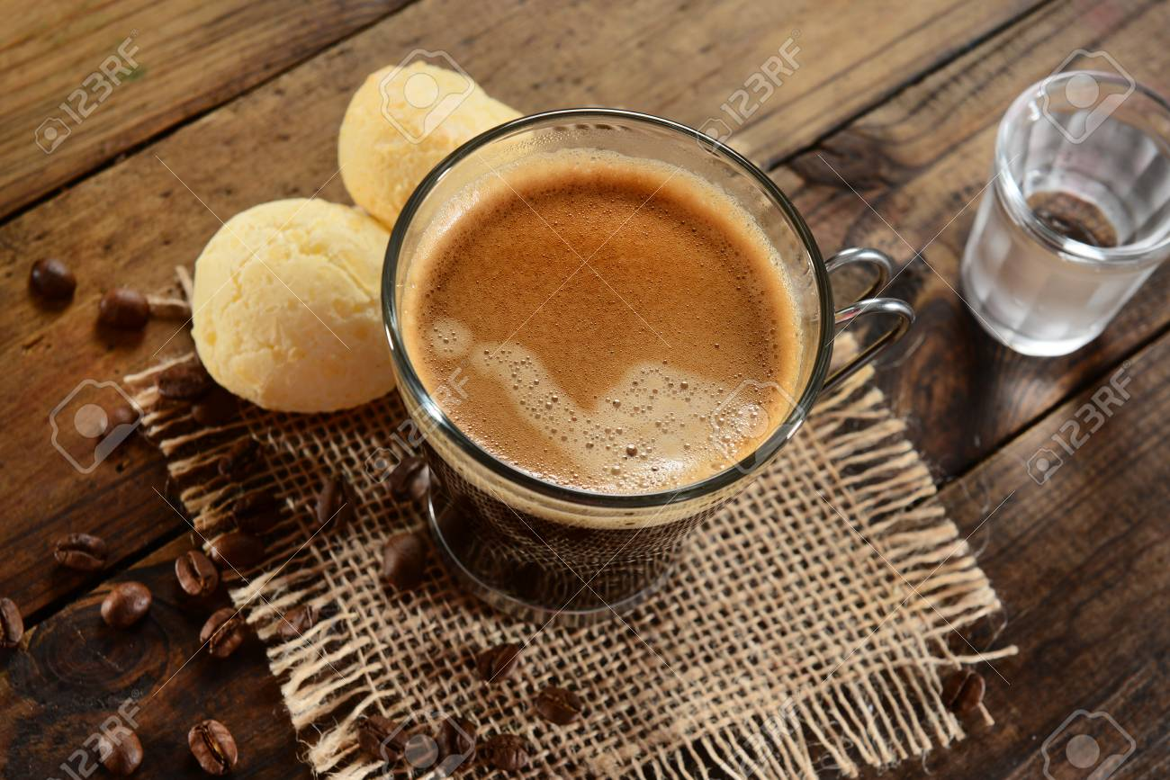 Cup of coffee Stock Photo - 26093725