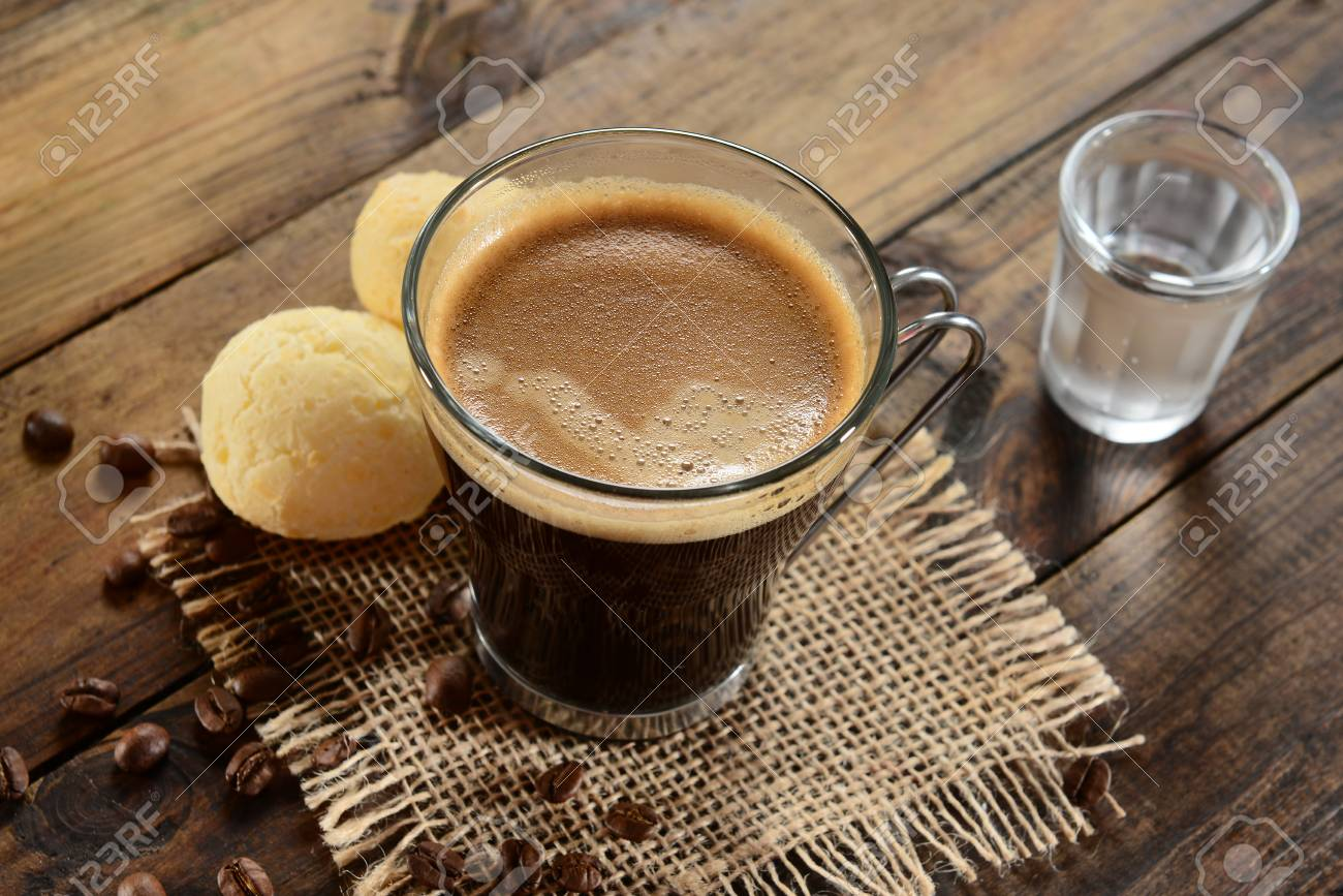 Cup of coffee Stock Photo - 26093726