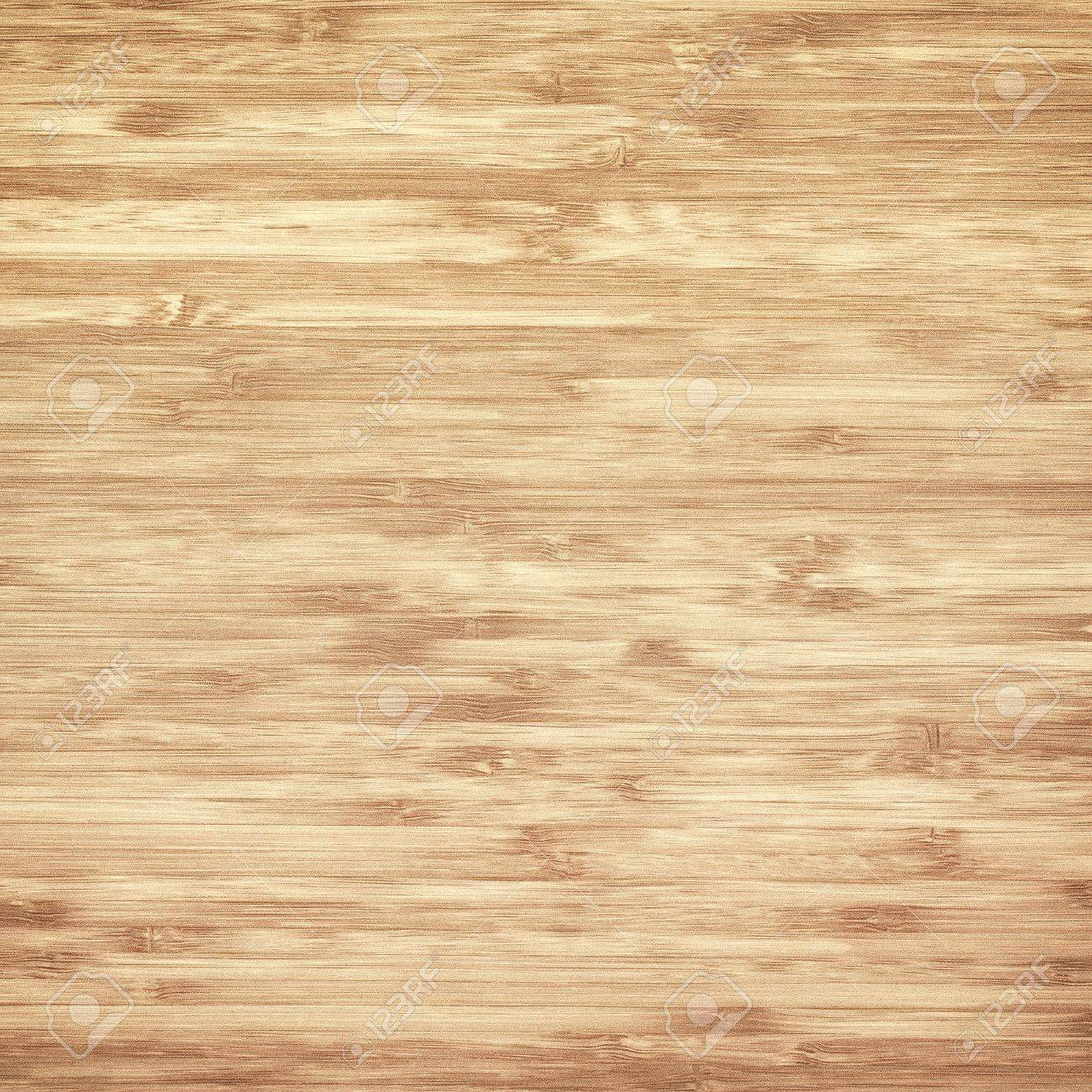 Bamboo wooden background Stock Photo - 21393377