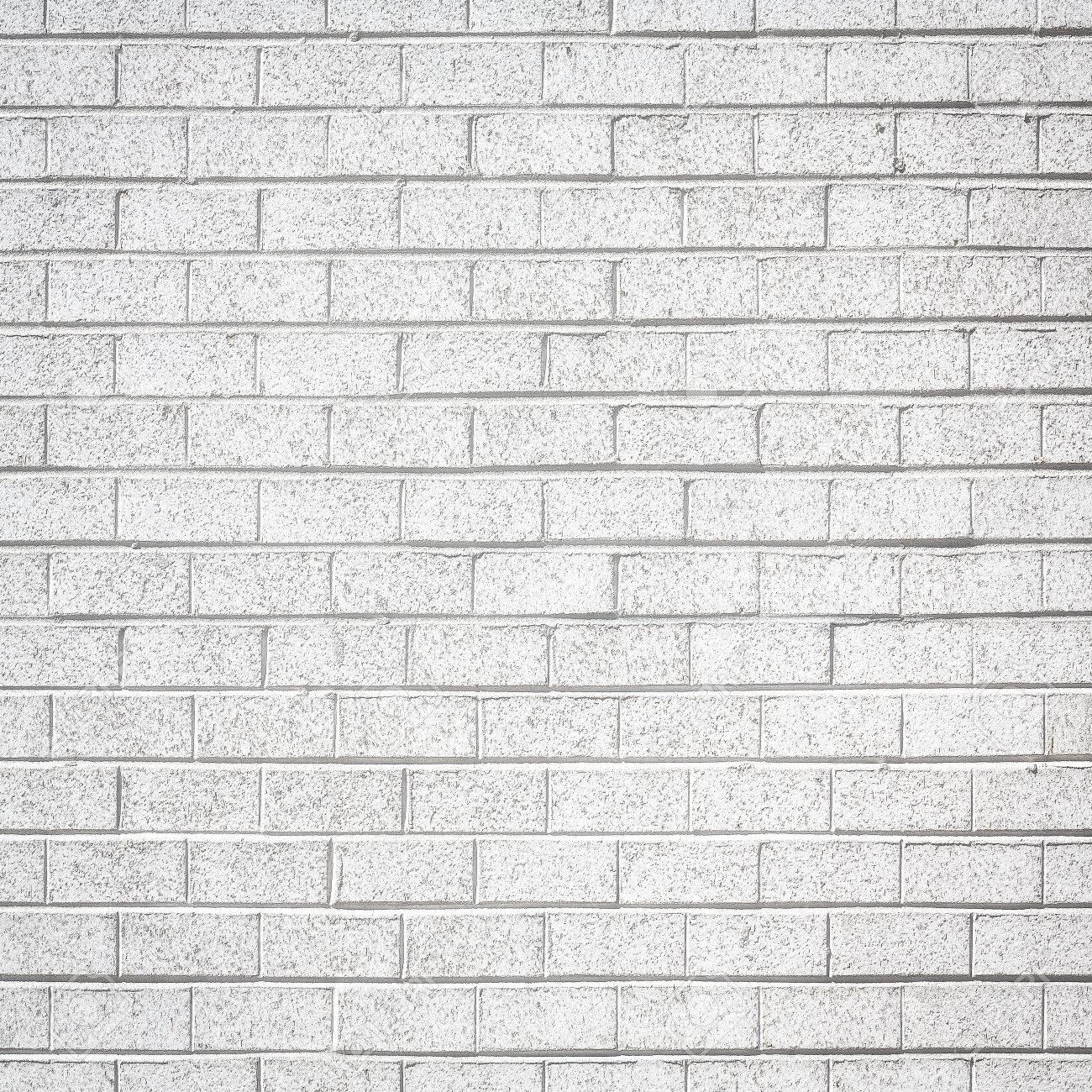 weiße wand für hintergrund oder textur lizenzfreie fotos, bilder und