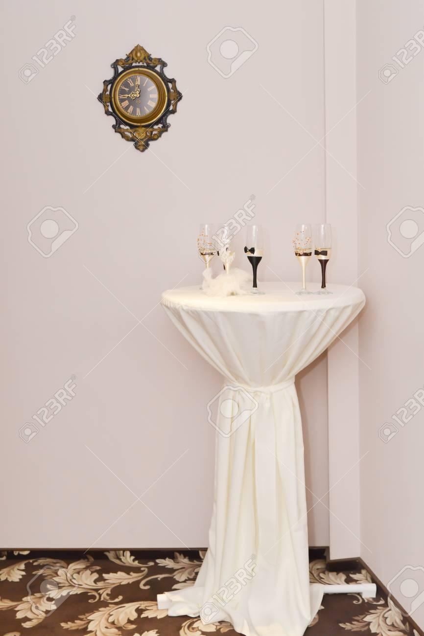 Fein Restaurants Zum Hochzeitsempfang Haben Bilder - Brautkleider ...