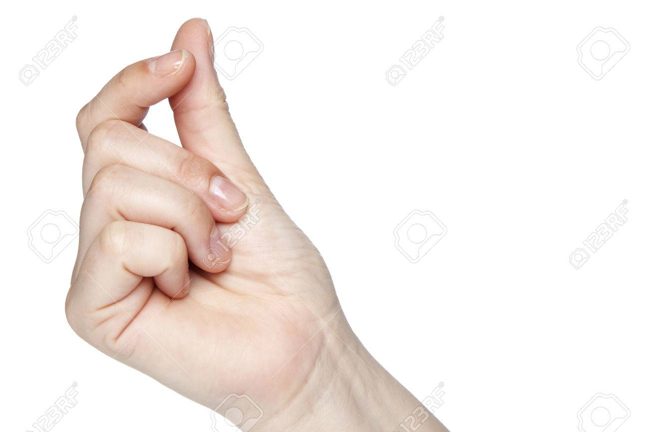 money hand gesture 이미지 검색결과