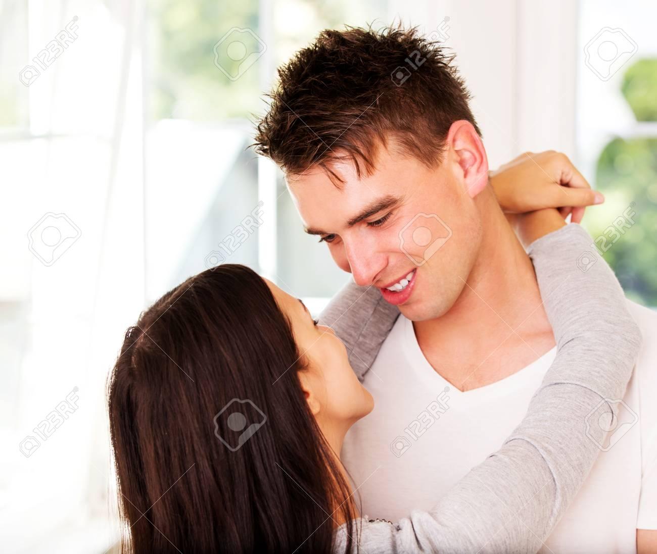 dating site lovetime