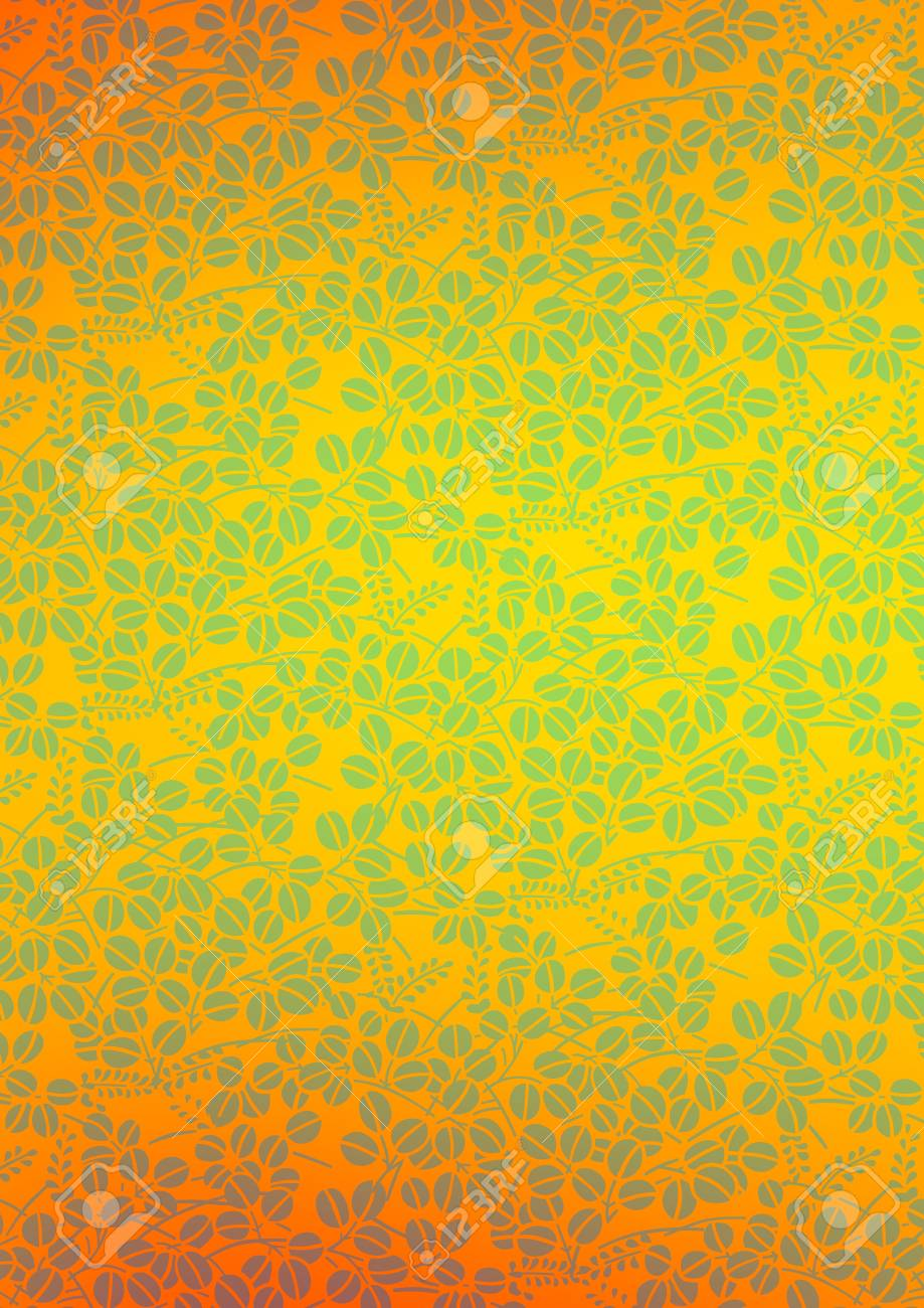 graphic patterns Stock Photo - 11050691