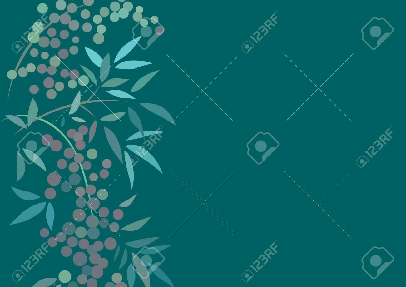 graphic patterns Stock Photo - 13528274