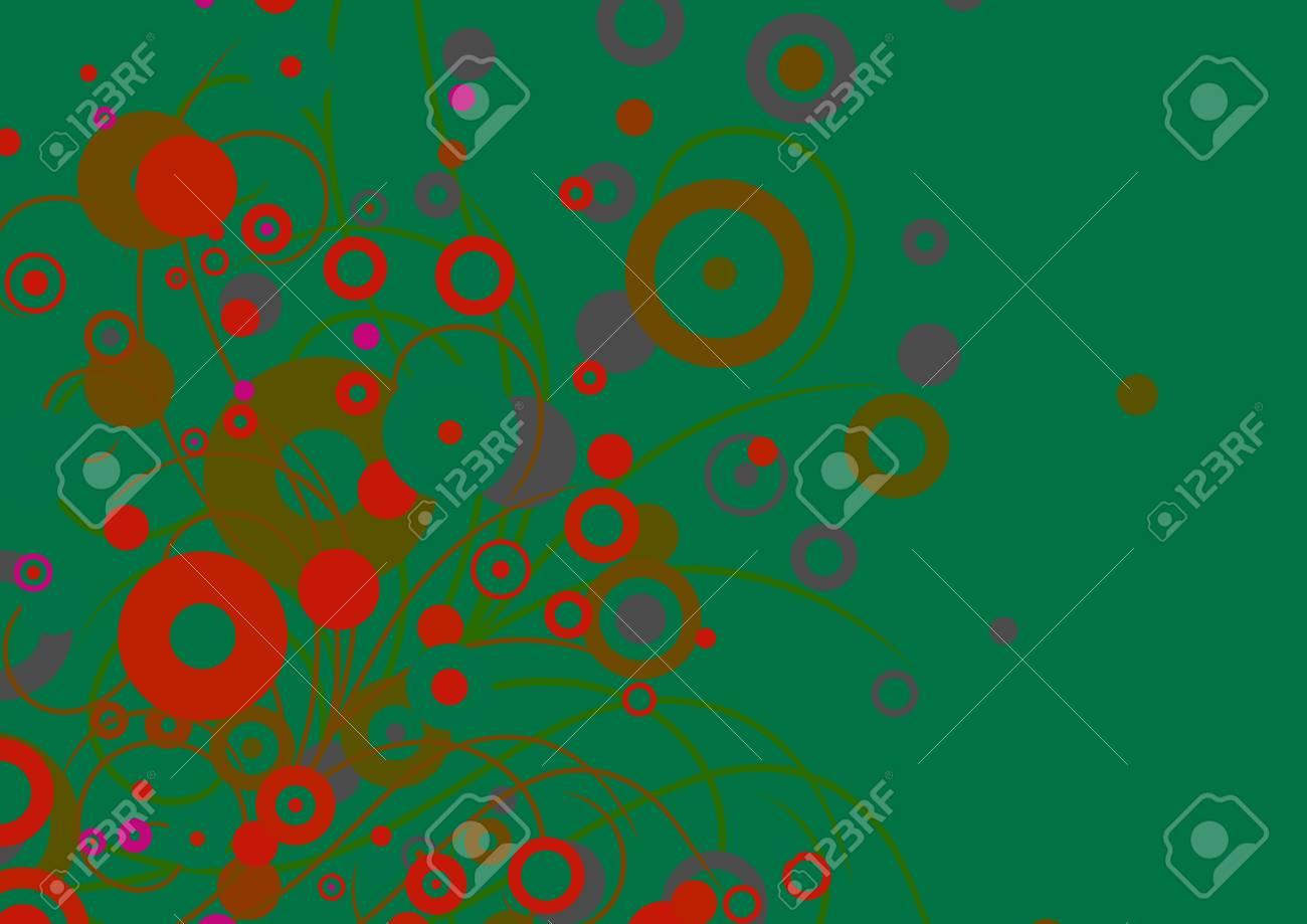 graphic patterns Stock Photo - 15934578