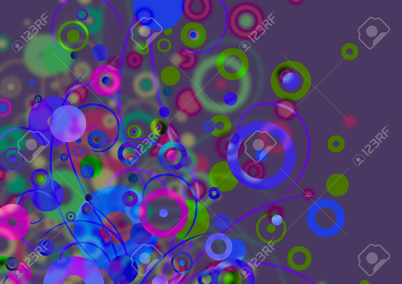 graphic patterns Stock Photo - 15935818
