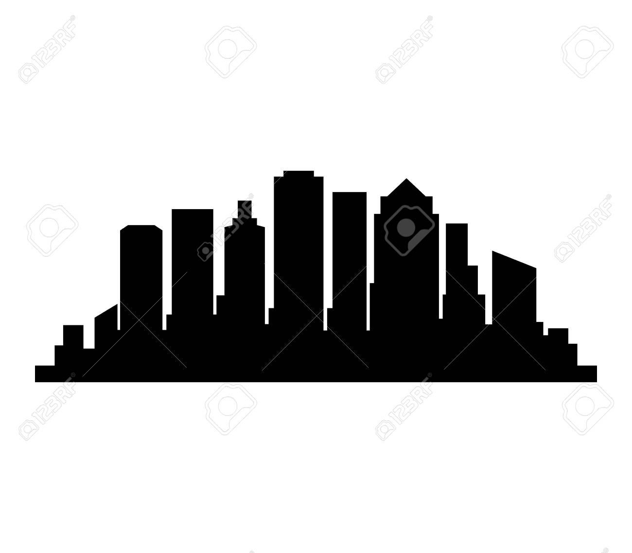 boston skyline royalty free cliparts vectors and stock rh 123rf com