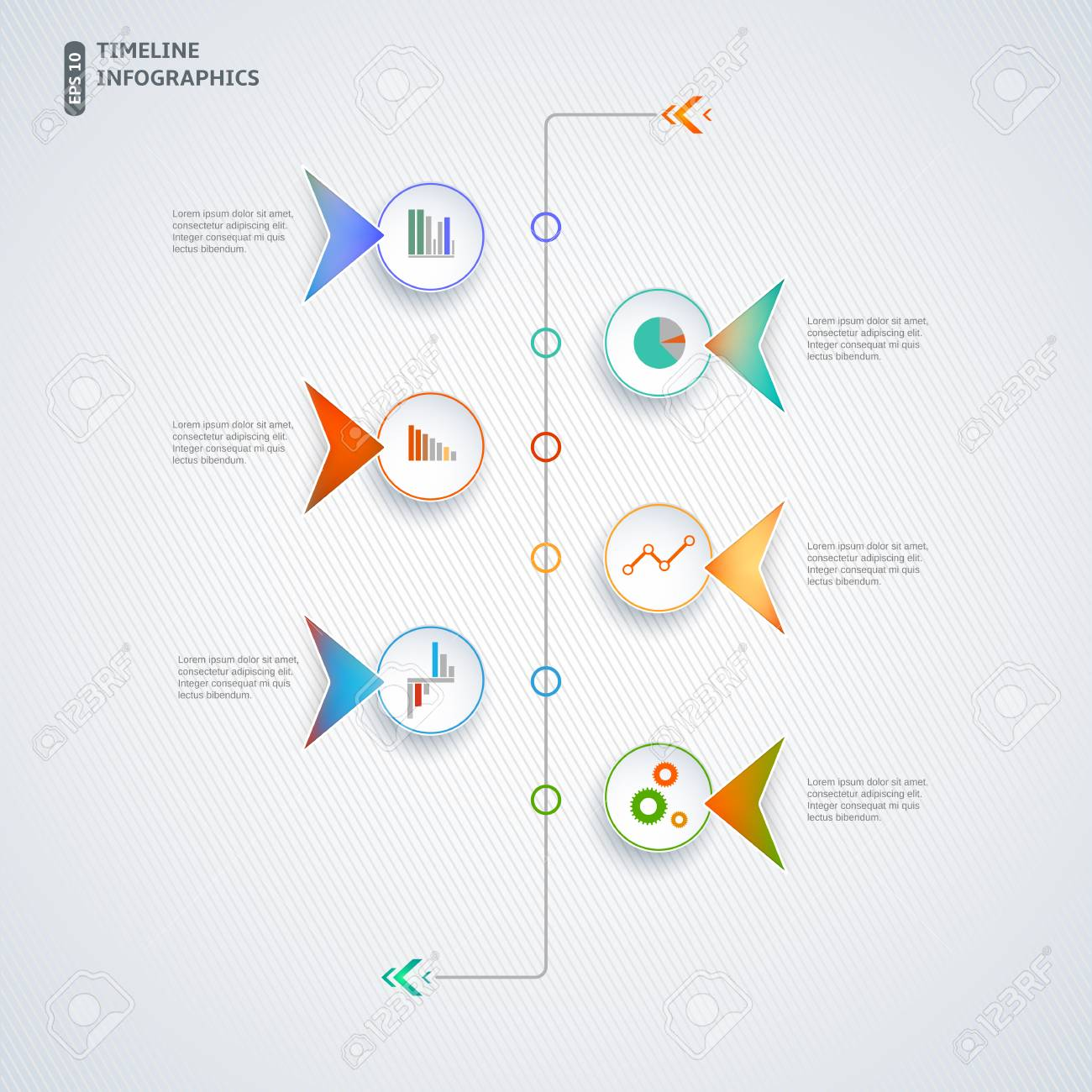Schön Website Design Timeline Vorlage Bilder - Entry Level Resume ...