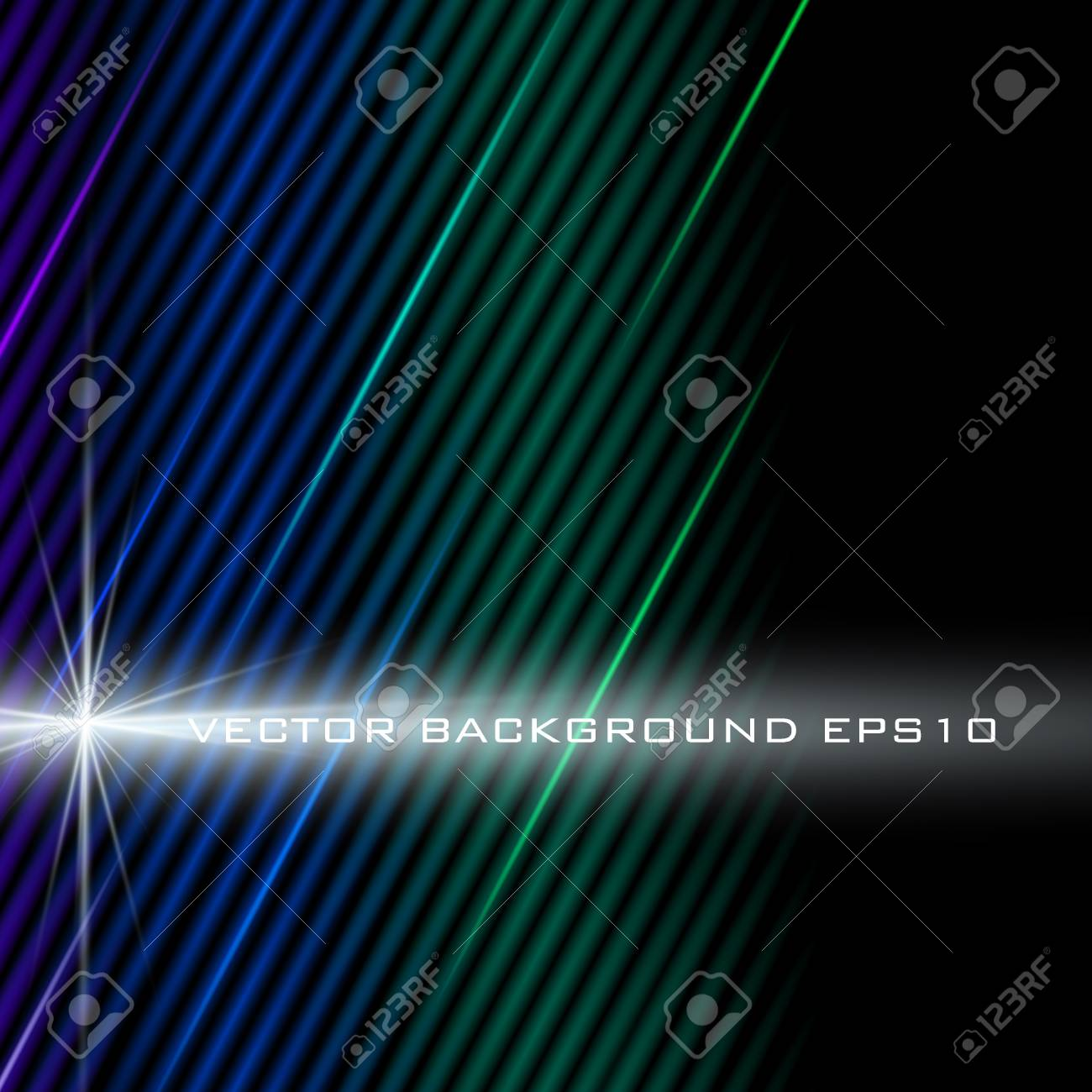 Abstract background - 10561184