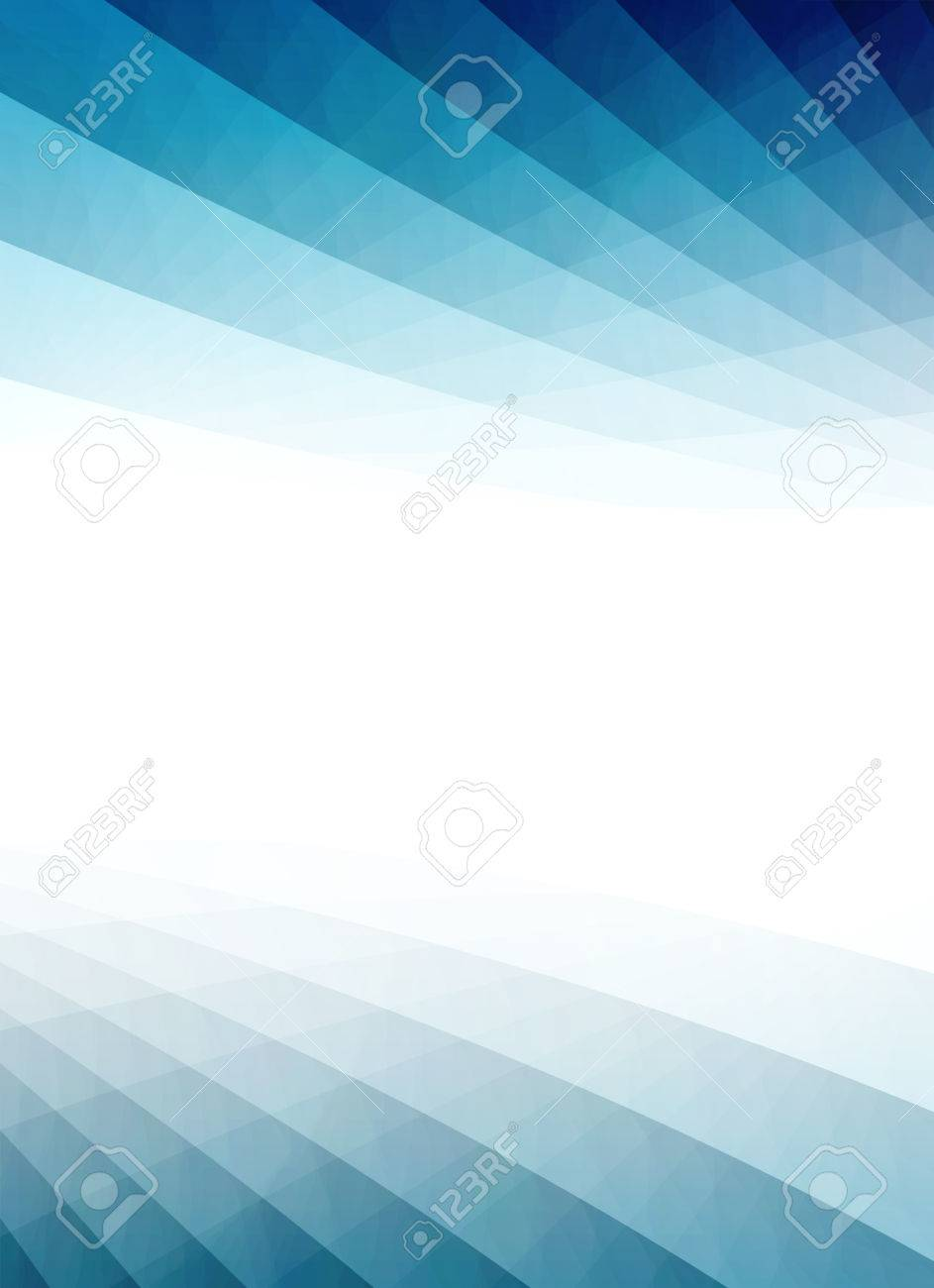 Abstract Background - 51880750